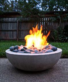 modern-concrete-fire-pit-fi