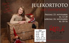 julekort foto studio - Google-søk Christmas Photo Cards, Studio, Google, Movie Posters, Study, Film Poster, Studios, Film Posters