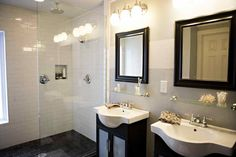 Wonderful-Bathroom-Vanity-Light-Install