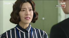 Enjoy Korea with Hui: 'Ex-Girlfriend Club,' Episode 10 Recap