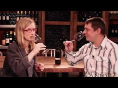 How to Drink Wine Like a Pro