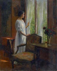 Marcel Rieder (1862-1942)