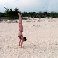 Tips-Doing-Inversions-Yoga.jpg www.brianball.yoga