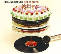 rolling stones covers - Buscar con Google