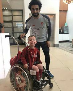 Egyptian Kings, Mo Salah, Club World Cup, World Cup Winners, Mohamed Salah, Liverpool Fc, Champions League, Kid Names, The Help