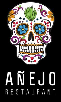 Home - Anejo Calgary, Tequila, Mexican Food Recipes, Road Trip, Maternity, Rest, Canada, Cozy, Times