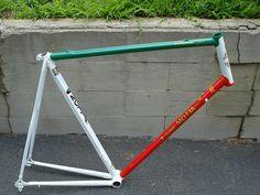 Gianni Motta Pista Bike Pinterest Garage Bike And Cycling