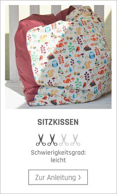 Easy Sewing Patterns, Sewing Tutorials, Sewing Projects, Sewing Ideas, Free Sewing, Bago, Bean Bag Chair, Beanie, Diy