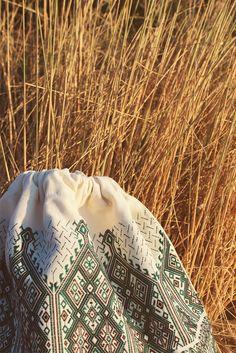 Traditional Fabric, Folk, Greek, Blanket, Collection, Popular, Forks, Folk Music, Blankets
