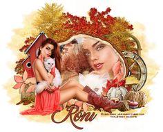 VMT_Crisp_Autumn_Roni.png (688×555)