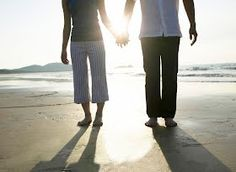 Financial Setback Tips  KEEP YOUR MARRIAGE STRONG!