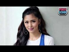 Kim Chiu Assures KimXi Lives On Despite Kimerald Reunion - WATCH VIDEO HERE -> http://philippinesonline.info/entertainment/kim-chiu-assures-kimxi-lives-on-despite-kimerald-reunion/   Kim Chiu assures KimXi lives on despite Kimerald reunion Subscribe To Us On Youtube: Like Us On Facebook: Add Us On Google+: Follow us On Twitter: Visit Our Blog:  Video credit to Pinoy Scoop YouTube channel