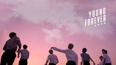 Ideas Bts Wallpaper Computer Young Forever For 2019 Bts Laptop Wallpaper, K Pop Wallpaper, Bts Wallpaper Desktop, Jimin Wallpaper, Trendy Wallpaper, Wallpaper Notebook, Macbook Wallpaper, Perfect Wallpaper, Hd Landscape