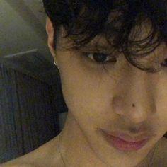 Just Beautiful Men, Pretty Men, Pretty Boys, Cute Asian Guys, Cute Korean, Asian Boys, Jung Jinhyeong, Ulzzang, Bae