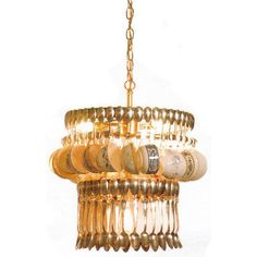 candelabra and teacups | ... Warehouse Teacup Chandelier - Rw-cv823+cv824 | Candelabra, Inc