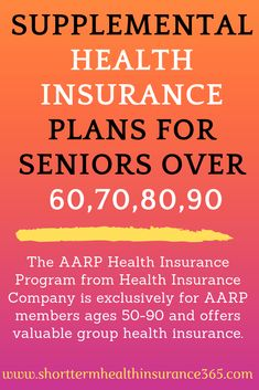 plans for over This affordable coverage gives you an easy way to help your loved ones cover or other bills you may leave behind. Supplemental Health Insurance, Group Health Insurance, Health Insurance Plans, Health Insurance Companies, Healthcare Insurance, Funeral Costs, Over 60, Health Care, Medical