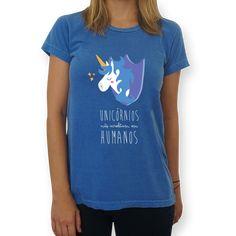 Camiseta Uni de @karenrulez | Colab55