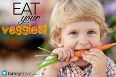 7 tips to make healthy eating more affordable for your family