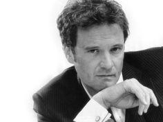 colin firth | Colin Firth Picture - Image 17
