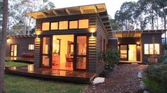 Bushland Retreat - Margaret River Holiday Home