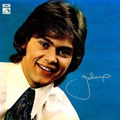 Johnny (John Farnham album) - Wikipedia, the free encyclopedia John Farnham, I Love Him, Music Artists, Singing, How To Look Better, Album, Guys, Funny, Free
