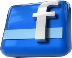 Follow us on Facebook business page https://www.facebook.com/advertiseswebsites.com1