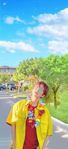 Photobook Present The Moment Baekhyun Baekhyun Exo Wallpaper Park Chanyeol, Kpop Exo, Exo Chanyeol, Kyungsoo, Chanbaek, Kris Wu, Baekhyun Wallpaper, Exo Album, Exo Lockscreen