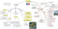 MAPPE Francia