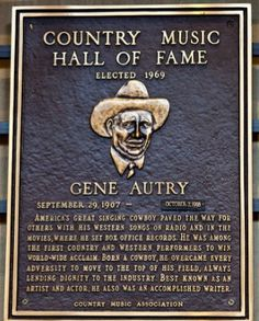 Country Music Hall Of Fame!!   Music Stars Travel  multicityworldtravel.com cover  world over Hotel and Flight deals.guarantee the best price