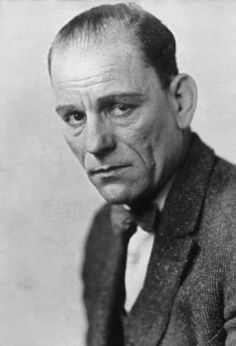 Lon Chaney born Leonidas Frank Chaney in Colorado Springs, CO on Apr 1 Aug 26 1930 Silent Film Stars, Movie Stars, Cthulhu, Colorado Springs, Vintage Hollywood, Classic Hollywood, London After Midnight, Lon Chaney Jr, Classic Horror Movies