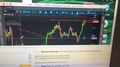 OPTION accurate last month - forextradingvideos Investing In Cryptocurrency, Cryptocurrency Trading, Bitcoin Cryptocurrency, Trading Quotes, Bitcoin Business, Buy Bitcoin, Bitcoin Wallet, Bitcoin Price, Investing In Stocks