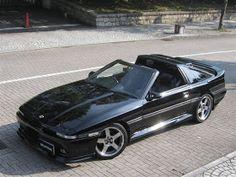 Mk3 Supra, Toyota Supra Mk3, Toyota Celica, Lexus Cars, Jdm Cars, Honda S2000, Honda Civic, Nissan Gt R, Mitsubishi Eclipse