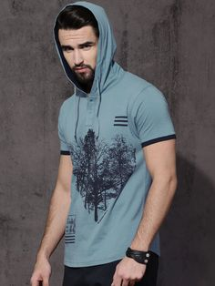 Buy wide range of T-shirts for men, women & kids online in India. Choose from polo, printed, funky, sporty, funny styles in lots of colours.-Free Shipping -Cash on Delivery -30-day Returns