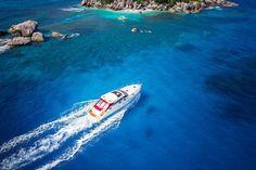 cruising through the sea https://www.holidayfactors.com/seychelles/