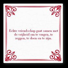 nep vrienden spreuken 68 beste afbeeldingen van Leuke spreuken!!!   Words, Dutch quotes  nep vrienden spreuken