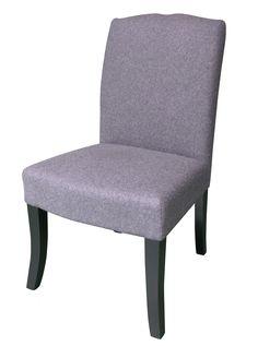Nowość! Krzesło James http://bbhomeonline.pl/product-pol-23346-BG-James-53x69x103cm-krzeslo.html
