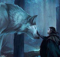 ideas got games of thrones funny arya stark Dessin Game Of Thrones, Arte Game Of Thrones, Anime Wolf, Fantasy Wolf, Fantasy Art, Game Of Thrones Brasil, Arya Stark Art, Character Inspiration, Character Art