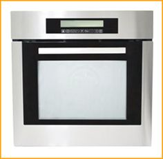 Cosmo electric wall Oven