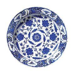 1000 Images About Delft Blue On Pinterest Delft Blue