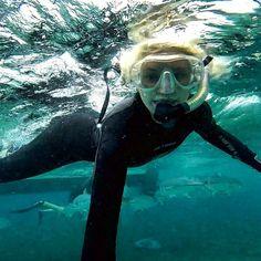 Womens Wetsuit, Snorkelling, Joker, Woman, Fictional Characters, The Joker, Women, Fantasy Characters, Jokers