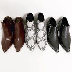 I have happy feet ✔️