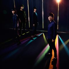 Mr.Childrenが春の全国ホールツアー「虹」13公演開催