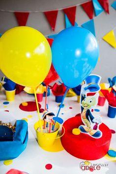 imagenes de candy bar de pinocho - Buscar con Google