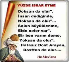 Hatasiz dost arayan dosttan da olur ~ Kuaza Meaningful Lyrics, People Like, Cool Words, Me Quotes, Affirmations, Funny Pictures, How To Plan, My Love, Life
