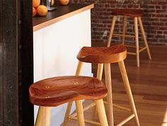 Best Simple Backless High Stools