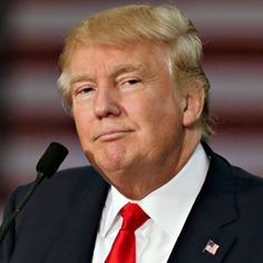 Donald Trump (American, President) was born on 14-06-1946.  Get more info like birth place, age, birth sign, biography, family, relation & latest news etc.