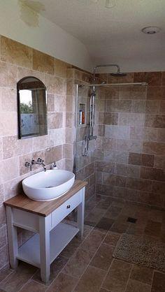 Small Bathroom Design Wet Room Wet Room Shower Design Simple House Design Ideas Wet Room Wet