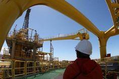 Fabricante de navios para a Petrobras faz acordo de quase R$ 500 mil para livrar executivos - http://noticiasembrasilia.com.br/noticias-distrito-federal-cidade-brasilia/2016/01/25/fabricante-de-navios-para-a-petrobras-faz-acordo-de-quase-r-500-mil-para-livrar-executivos/