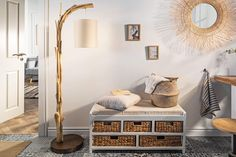 #lakberendezes #otthon #otthondekor #homedecor #homedecorideas #homedesign #furnishings #design #furnishingideas #housedesign #livingroomideas #livingroomdecorations #decor #decoration #interiordesign #interiordecor #interiores #interiordesignideas #interiorarchitecture #interiordecorating#homedecoration #homedecorationideas #homedecorideas #homedecorlivingroom #homedesigning #homedesignhomeideas #homeinteriordesign #homefurnishings Living Room Modern, Living Room Designs, Living Room Decor, Home Interior Design, Interior Architecture, Interior Decorating, Hygge Home, Home Furnishings, House Design