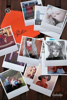 5 aplicaciones online para pasar tus fotos de instagram al papel @baballa